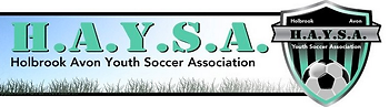 Holbrook Avon Youth Soccer Association