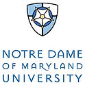 link to directions from Notre Dame of MD to Drs. Shelton and Gibbons