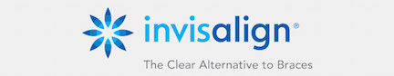 Invisalign at Shelton and Gibbons Dental in Towson, Maryland