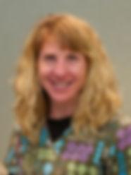 Jill Looper Dental Hygienist