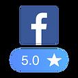 5-Star-Facebook-Rating-300x300.png