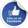 like-us-on-facebook-icon-png-6.png