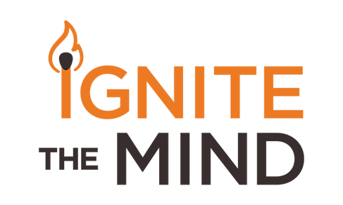 HC_Ignite_The_Mind_Logo_Stacked_Color.pn