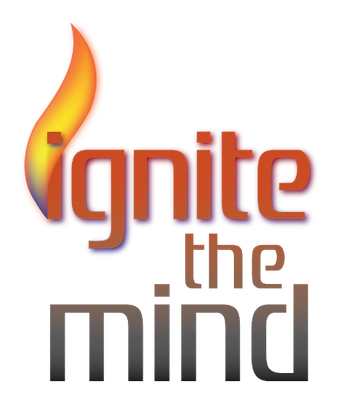 Ignite The Mind Creative Brainstorm and Meeting Facilitation