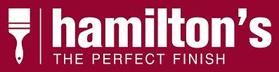 Hamiltons-Logo-1536x399.png