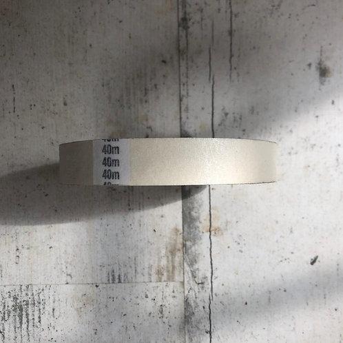 17mm Masking Tape
