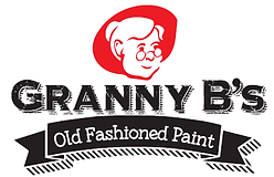 Granny-B-logo.png