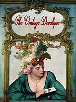 The Vintage Decalque web (2).jpg