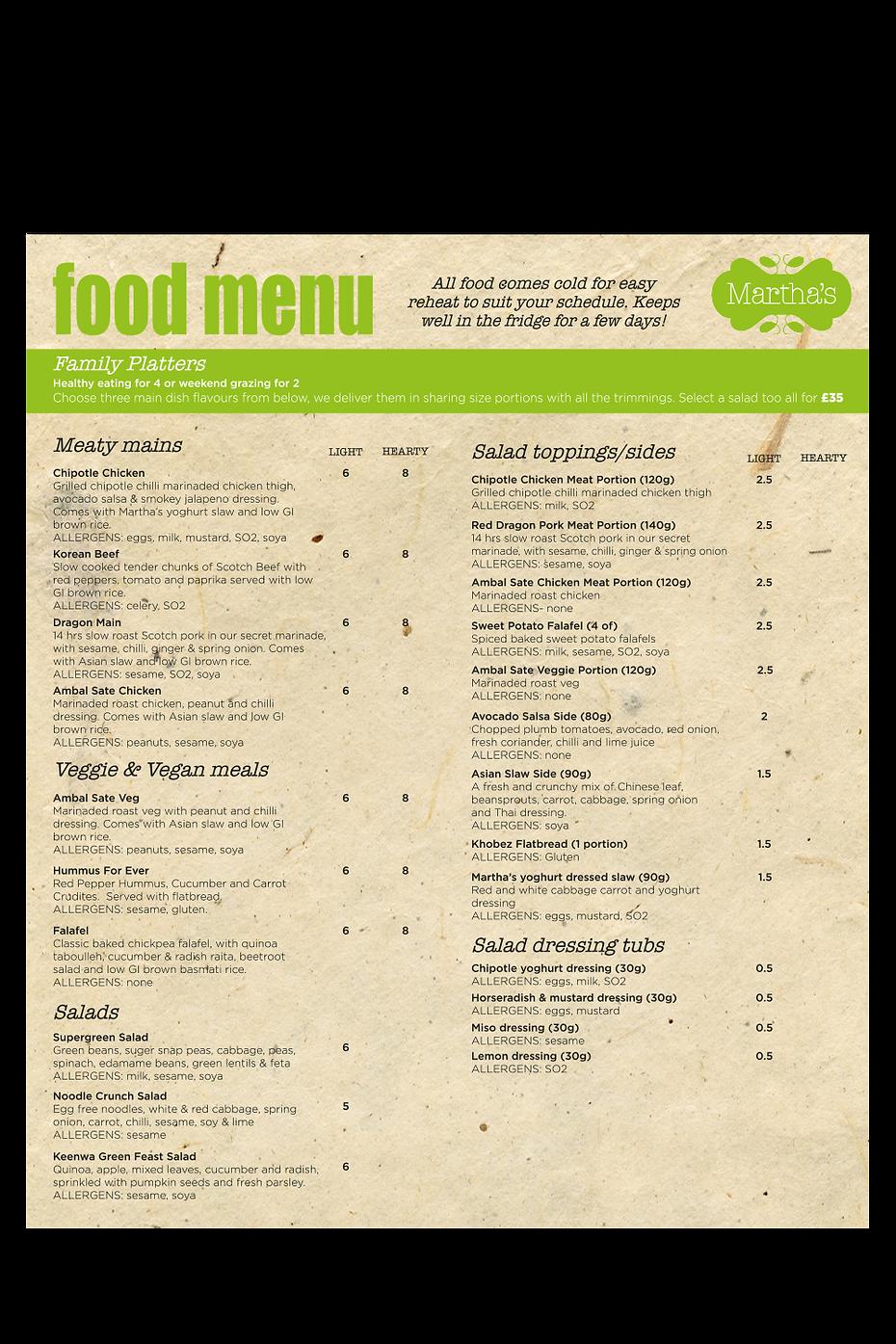 marthas menu FINAL FINAL.png