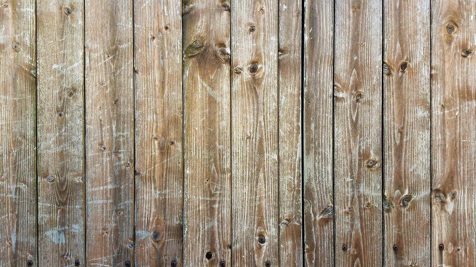 wood-1234667.jpg