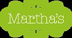 MARTHAS_LOGO.png