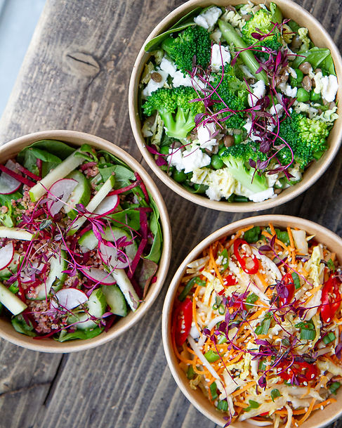 Salad Category Shot.jpg