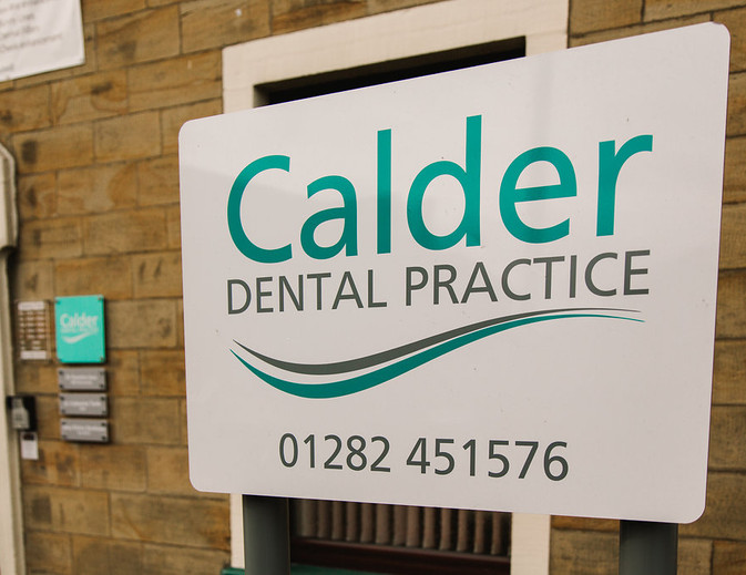 Calder_Dental_Practice-97.jpg