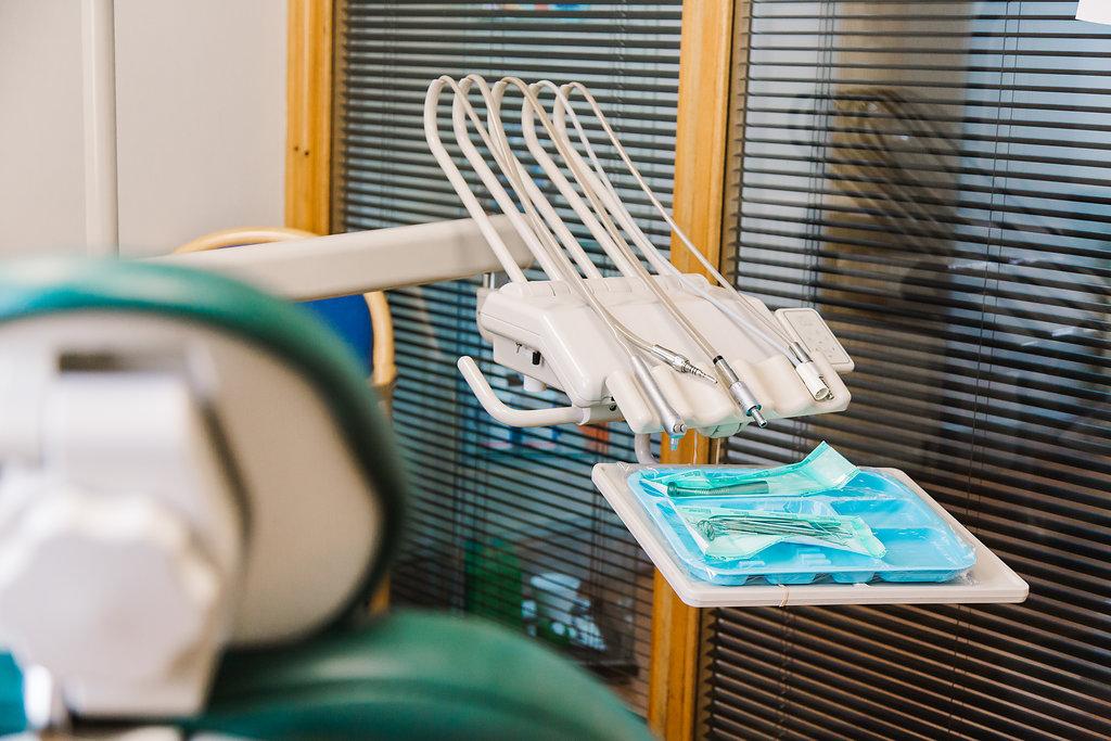 Calder_Dental_Practice-30