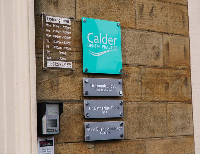 Calder_Dental_Practice-96.jpg