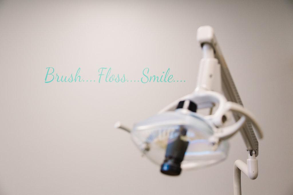 Calder_Dental_Practice-28