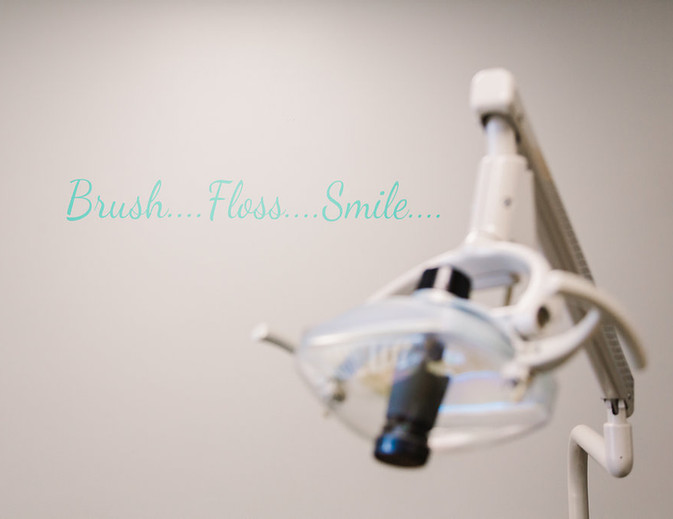 Calder_Dental_Practice-28.jpg