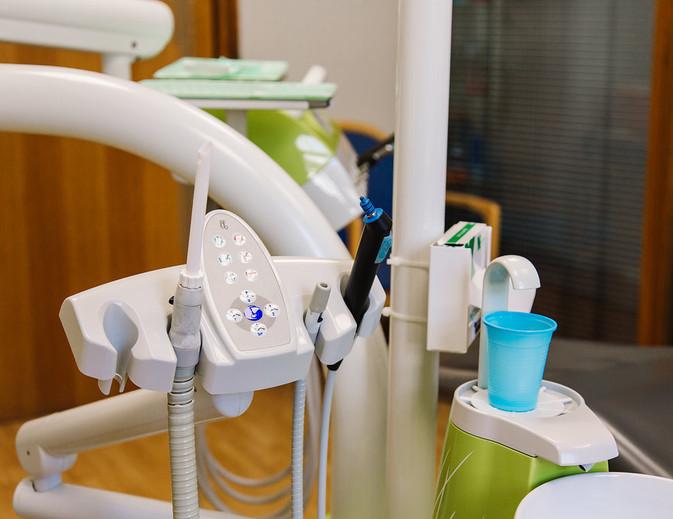 Calder_Dental_Practice-44.jpg