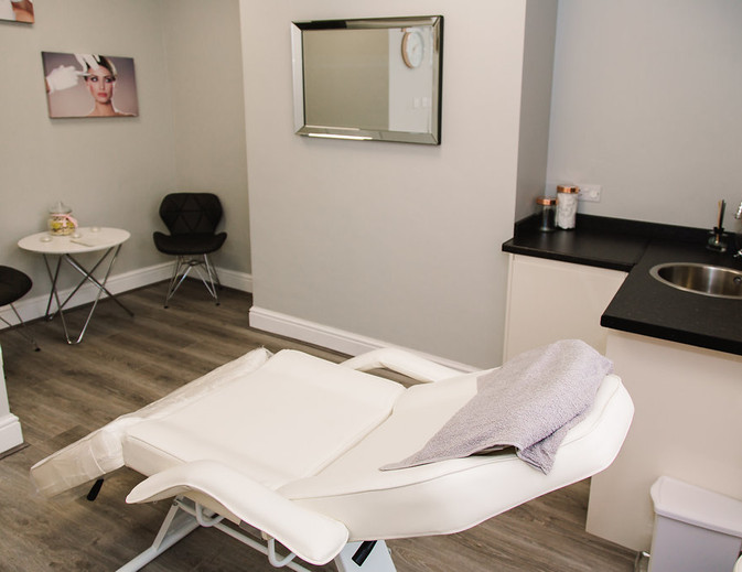 Calder_Dental_Practice-125.jpg