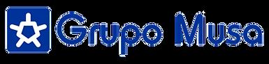 Logo MUSA.png
