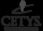Logo - Cetys Univ_FINAL.png