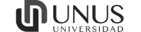 Logo - UNUS_FINAL.png