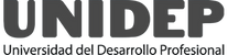 Logo - UNIDEP_FINAL.png
