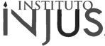Logo - Injus_FINAL.png