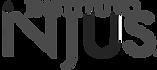 Logo - Injus_FINAL.png