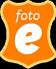 Logo 2018 2.png