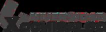 Logo - Xochicalco_FINAL.png