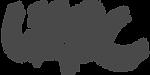 Logo - UABC_FINAL.png