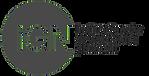 Logo - IGN_FINAL.png