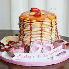 Time for breakfast !😋.jpg