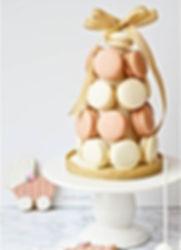 Macaron Monday! 😋.jpg