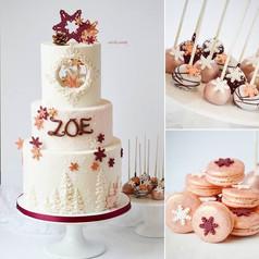 Happy 1st birthday Zoe!.jpg
