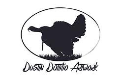 Dustin Dattilio Artwork Logo website.tif