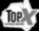 ToX Australia logo