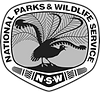NSW National Parks and Wildlfe Logo