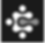 Media Regiser logo