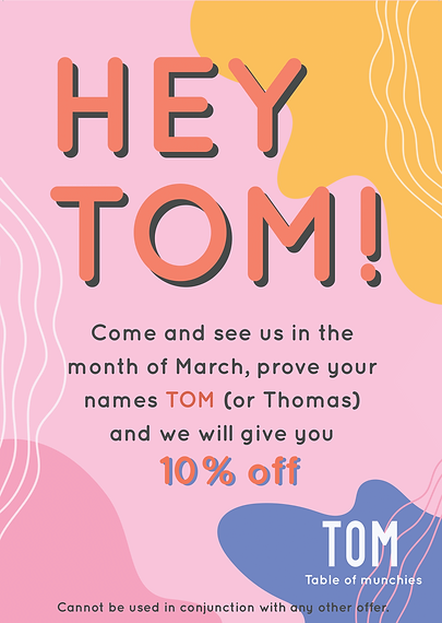 A3 HEY TOM-1.png