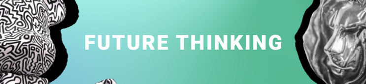 Future_Thinking__v3.png