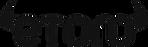 etoro-logo_edited.png