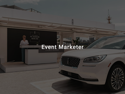 Event_marketer.png
