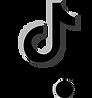 TikTok_Logo_Vertical_Black_edited.png