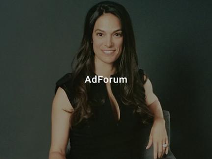 AdForum2.jpg
