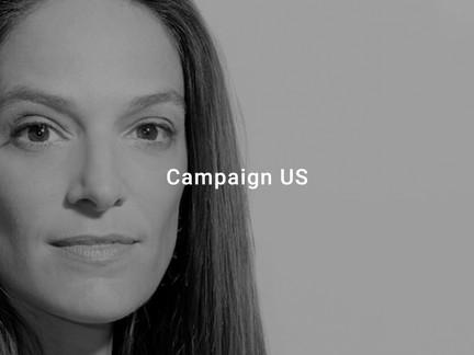CampaignUS.jpg