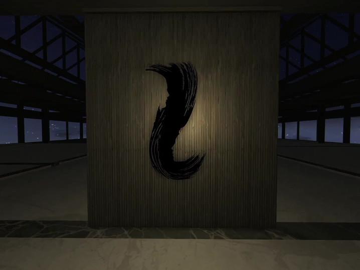 Logo_door.mp4
