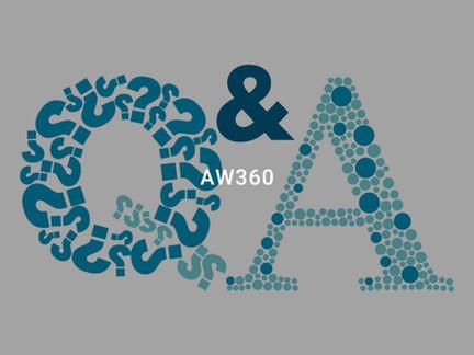 AW360.jpg