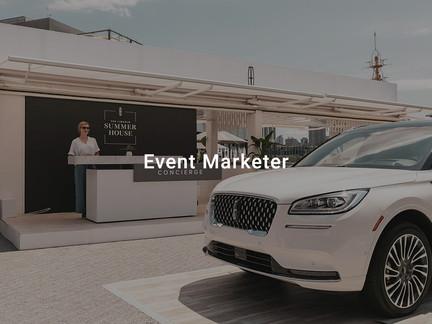 Event_marketer.jpg